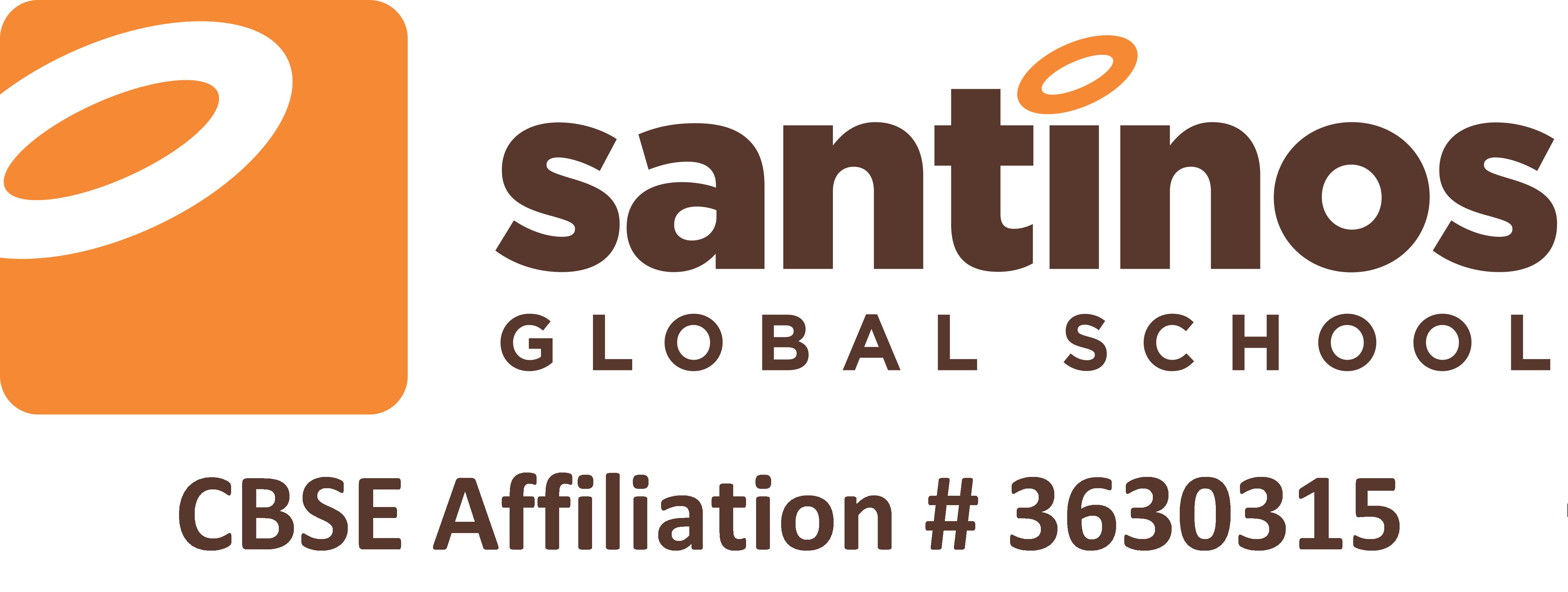 Santinos Global School -